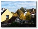 Dorfstrasse 13 - 10