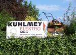 Elektro-Firma Kuhlmey