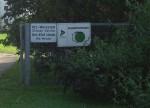 KFZ Werkstatt Lehmann