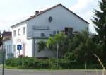 Märkische Heide - Bahnhofstrasse 18