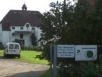 KFZ Service Lehmann