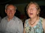 Berthold und Renate Langkopf